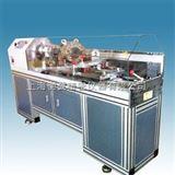 螺钉摩擦系数试验机