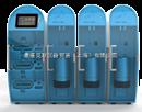 AutoFlow™高通量比表面分析仪