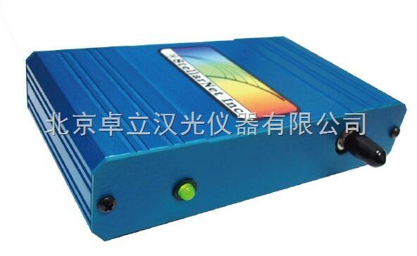 北京卓立汉光仪器有限公司