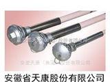 铂铑双支热电偶WRR2-130 B