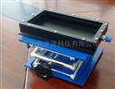 CEL-GPCR100国标测试专用反应器