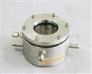 CEL-GPR100氣相光催化反應器