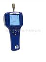 TSI7545空气质量监测仪