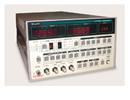 TEGAM3550可编程阻抗