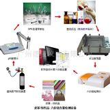 六价铬实验设备--德骏仪器