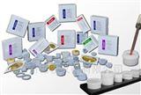 XRF样品膜、光谱仪耗材薄膜