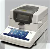 ST-100卤素快速水分仪(万分之一)