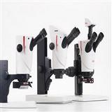 徕卡Leica S9D/E 全复消色差体视显微镜