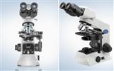 奥林巴斯教学级生物显微镜 CX22/CX22LED